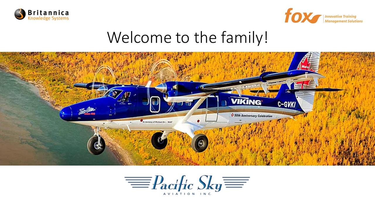 Pacific Sky SM postcard4