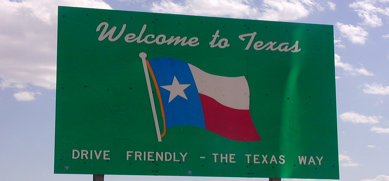 texas-1075x500